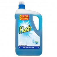 Flash Ocean Fresh All Purpose 5lt